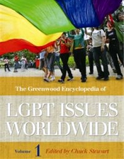 The Greenwood Encyclopedia of LGBT Issues 